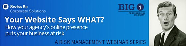rm-banner-website essentials-webinar